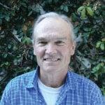 Glen Schneider