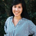 Emily Tsiang