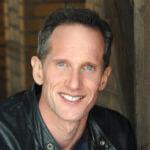 Andrew Jordan Nance