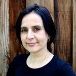 Teresa Bouza